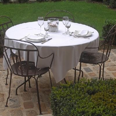 La maison de rhodes site officiel meilleur tarif garanti - Restaurant la table de francois troyes ...